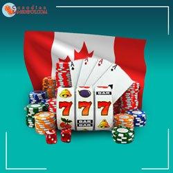 casinos en ligne sans dépôt du Canada