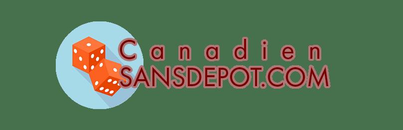 Canadien Sans Depot